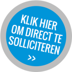 button-solliciteren